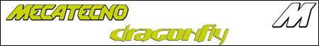 Mecatecno Dragonfly