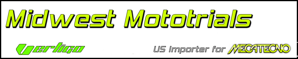 Midwest_Mototrials